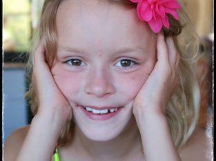 Uw kind weer mentaal in balans met homeopathie en luisterkind afstemmingen