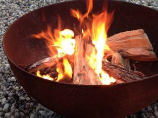 Bedrijfs- Familie – Vrienden uitje met de BBQ of Picknicksloep