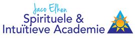 Welkom bij De Spirituele & Intuïtieve Academie