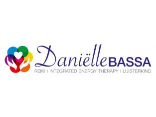 I.E.T. Integrated Energy Therapy ® Ontspannende & rustgevende energetische behandeling Healing