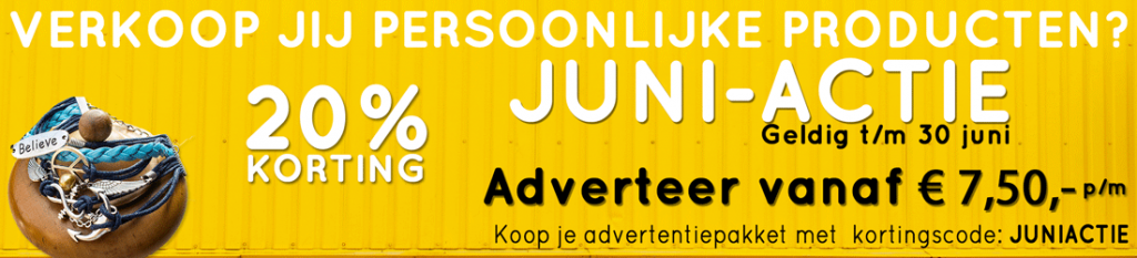 Juni-actie-Centraal-Punt-Alternatief-20-procent-korting-v03
