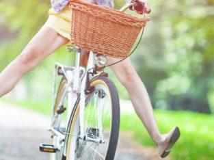Verkoop gratis je E-bike op ZoefZoef