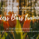 Bars Training Diepenveen