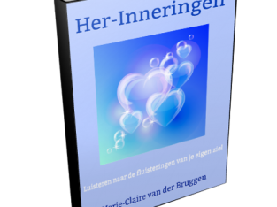 E-cursus Her-Inneren