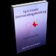 E-cursus Spirituele Stervensbegeleiding