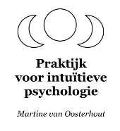 praktijk voor intuïtieve psychologie