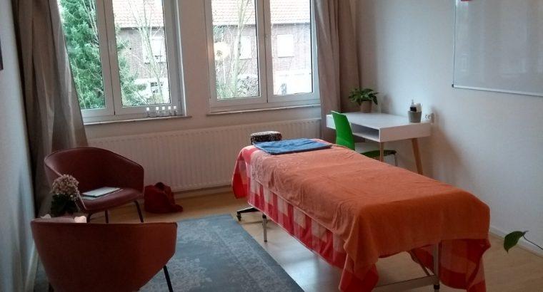 Flexibele praktijkruimtes te huur in Eindhoven