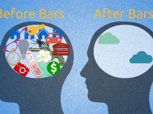 Access Bars sessie – kinderen