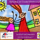 Opleiding Creatieve Kindercoaching, eerste jaar