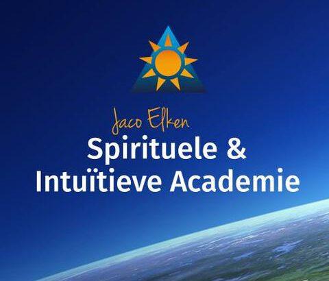 Mediumschap & Trance Healing